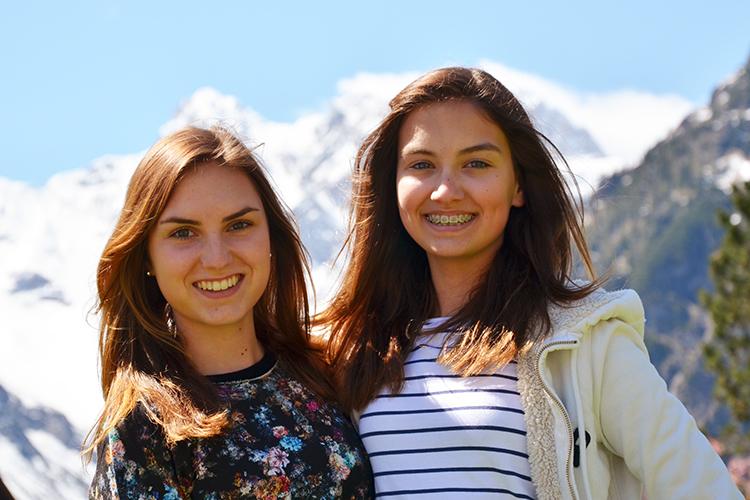 Kieferorthopädie Vorarlberg - weil ein schönes Lächeln die beste Visitenkarte ist!