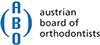 ABO - Austrian Board of Orthodontists