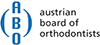 ABO - Austrian Board of Orthodontists